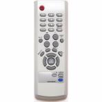 Пульт Samsung AA59-00332D код:0884