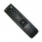 Пульт LG AKB69680403 код:0915
