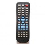 Пульт Toshiba SE-R0302 код:0908