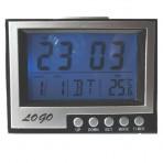 Часы электронные KS-352