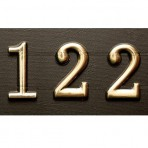 Номер на дверь 1, 2, 3, 4, 5, 6, 7, 8, 9, 0