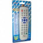Пульт универсальный RM-36E для ТВ HUAYU код:0942
