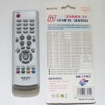 Пульт универсальный Samsung RM-179FC HUAYU код:0943