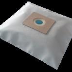 Мешки-пылесборники OZONE microne M-03 5шт.  Samsung тип: VP-77, 78