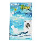 Мешок для бережной стирки прямоугольной формы, размером  40*50 см.   / EURO Clean EUR-WB-2/