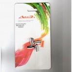Нож для мясорубки Moulinex DR.  0926063.