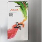 Нож для мясорубки Moulinex HV6, A-133.  9999990035