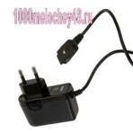 Сетевое зарядное устройство для LG W7000