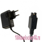 Сетевое зарядное устройство для Motorola V66 / E398