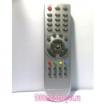 Пульт Телемир LUMAX DVB-1 sat  код:1053