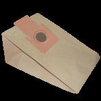Мешки-пылесборники OZONE бумажный Z-09 2шт.  Thomas тип:790012