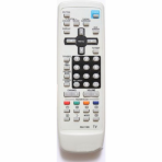 Пульт JVC RM-C1309 код:0855
