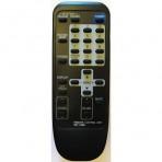 Пульт JVC RM-C565 код:0923