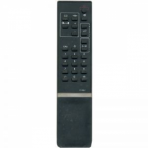 Пульт Toshiba CT-9507 код:0755