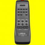 Пульт Akai RC-51A код:0794