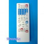 Пульт Polar YX-10350A DVD код:1005