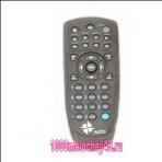 Пульт универсальный Delly Chenger USB avto код:1224