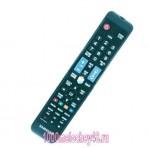 Пульт Samsung AA59-00582A код:1228